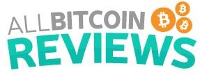 AllBitcoinReviews.com